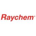 Теплые полы RAYCHEM