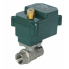 Neptun Bugatti ProW 1/2 система контроля протечки воды