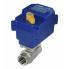 Neptun Base Light 3/4 система контроля протечки воды