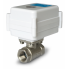 Neptun AquaControl 3/4 система контроля протечки воды