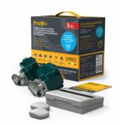 Neptun ProW+ 3/4 беспроводная система контроля протечки воды
