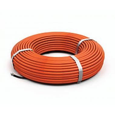40КДБС-35 - кабель для обогрева бетона