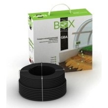Green Box Agro 14GBA-1150 - обогрев грунта 11,5 м2