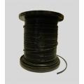 Саморегулирующиеся кабели для труб на катушках