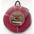 AURA FS Inside 10-1 - обогрев для труб с питьевой водой 1 м (кабель и сальниковый узел)