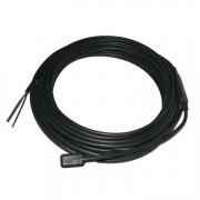30МНТ2-0075-040 - нагревательная кабельная секция