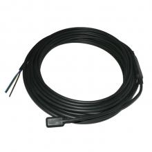 30МНТ2-0150-040 - нагревательная кабельная секция
