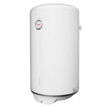 Электрический водонагреватель ATLANTIC EGO 80