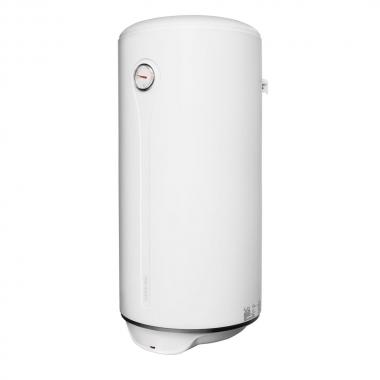 Электрический водонагреватель ATLANTIC EGO 100