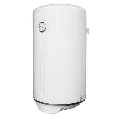 Электрический водонагреватель ATLANTIC OPRO+ 80