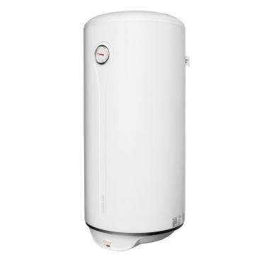 Электрический водонагреватель ATLANTIC OPRO+ 100