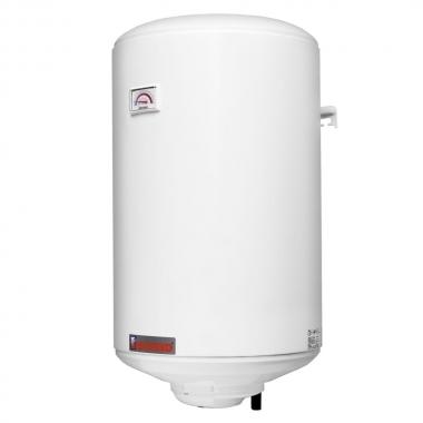 Электрический водонагреватель ROUND 80