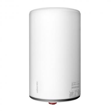 Компактный электрический водонагреватель ATLANTIC O'PRO SLIM PC 30