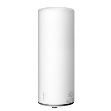 Компактный электрический водонагреватель ATLANTIC O'PRO SLIM PC 50