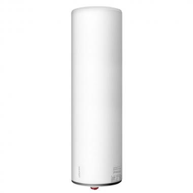 Узкий электрический водонагреватель ATLANTIC O'PRO SLIM 75 PC