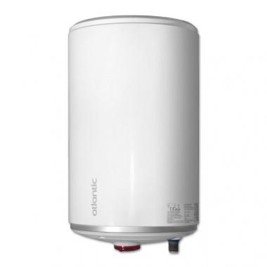 Встраиваемый электрический водонагреватель ATLANTIC O'PRO SMALL 10 RB
