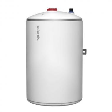 Электрический водонагреватель под мойку ATLANTIC O'PRO SMALL 10 SB