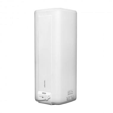 Электрический водонагреватель ATLANTIC STEATITE CUBE SLIM 50 S3