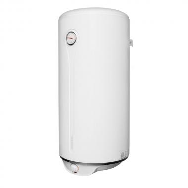Электрический водонагреватель ATLANTIC STEATITE 100