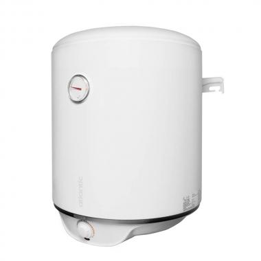 Компактный водонагреватель ATLANTIC STEATITE SLIM 30 N3