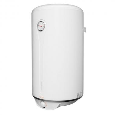 Электрический водонагреватель ATLANTIC OPRO TURBO 80