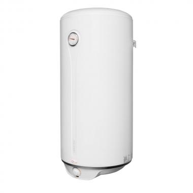 Электрический водонагреватель ATLANTIC OPRO TURBO 100