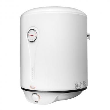 Электрический водонагреватель ATLANTIC OPRO TURBO 50