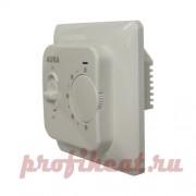 AURA LTC 230 - простой и надежный терморегулятор
