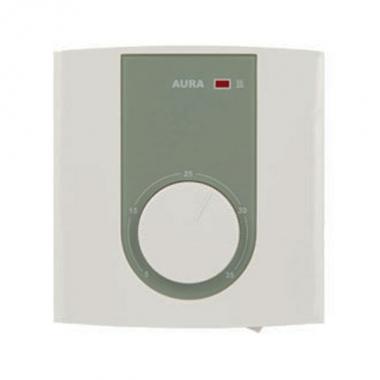 AURA VTC 235 - простой терморегулятор