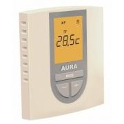 AURA VTC 550 (кремовый) - электронный терморегулятор