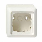 Коробка для накладного монтажа регуляторов AURA LTC