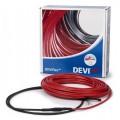 DEVIflex 18T (кабели в стяжку)