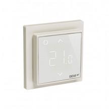 DEVIreg SMART (white, белый) - WiFi интеллектуальный регулятор DEVI