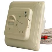 EASTEC 70.26 (кремовый) - простой терморегулятор