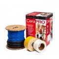CeraPro - сверхтонкий теплый пол