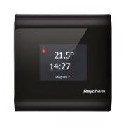 Raychem SENZ - сенсорный программируемый терморегулятор