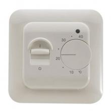 EASTEC 70.26 (белый) - простой терморегулятор