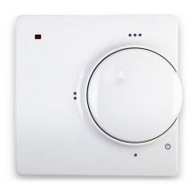 Теплолюкс ТР 510 (белый) - простой терморегулятор