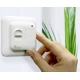 WiFi терморегуляторы