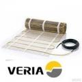 Veria Quickmat-150 (маты под плитку)