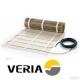 Двужильные маты Veria Quickmat-150
