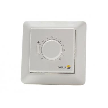 VERIA Control B45  -  простой электронный регулятор