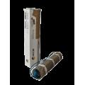 VERIA QuickMat-150 1-c (маты под плитку одножильные)