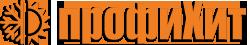 ПрофиХит